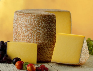 content-home-fromage
