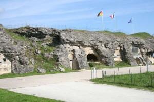_fort-de-douaumont-facade-861-1284