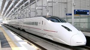 Kyusyushinkansen_type800_shinminamata