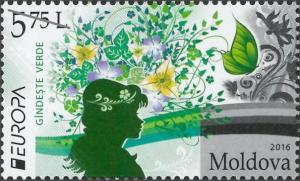 moldavie 1