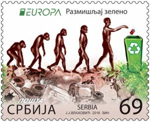 serbie 2