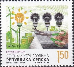 serbie-bosnie 2
