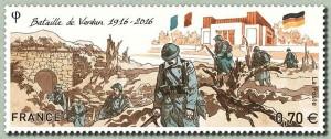 Verdun_2016_Z