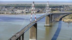 le-pont-de-st-nazaire-2