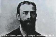 220px-Charles_Simon