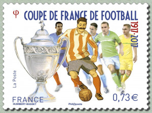 Coupe_France_Football_2017_GF