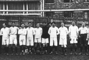L'Olympique_lors_de_la_Coupe_de_France_de_football_1917-1918