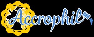 logo_accrophil